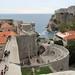 Dubrovnik_2681