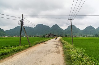 bac son - vietnam 43