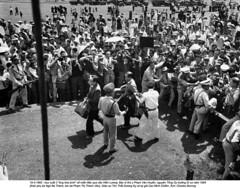 996782 (ngao5) Tags: bridge news photography during war being south politics north photographers vietnam communist across saigon boundaries deported frontiers communists timeincnotown deportations 996782