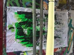 St8ment, London (steckandose.gallery) Tags: uk streetart london eye pasteup art graffiti stencil sticker super urbanart installation shoreditch funk hyper hackney bricklane fashionstreet eastlondon redchurchstreet stencilgraffiti 2016 sclaterstreet boundarystreet hyperhyper streetartlondon blackallstreet spittafield st8mentstreetart st8menturbanart st8mentart st8mentst8mentartst8mentstreetartstreetartarturbanartstickerpasteupkisshamburgstencilstencilgraffitigraffiti redchurchstreetlondonukeastlondonhackneyshorditch streetarturbanartart steckandose steckandosegallery