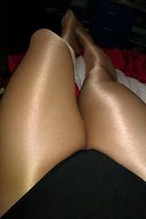 Legs In Tights (Tammys Dead X_x) Tags: feet legs tights hosiery pantyhose strumpfhose wolford shinypantyhose shinytights sheerpantyhose tanpantyhose nudepantyhose