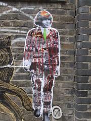 UR SO PORNO BABY!, London (mrdotfahrenheit) Tags: uk streetart london pasteup art graffiti stencil sticker super urbanart installation shoreditch funk hyper hackney bricklane mfh fashionstreet eastlondon redchurchstreet stencilgraffiti 2016 brianjones sclaterstreet boundarystreet graffitistencil hyperhyper streetartlondon spittafield mrfahrenheit mrfahrenheitgraffiti mrfahrenheitart mrfahrenheitgraffitiart pasteuplondon mfhmrfahrenheitmrfahrenheitursopornobabysoloshow ursopornobaby ursoporno redchurchstreetlondonukeastlondonhackneyshorditch spittafieldfashionstreetlondonukhongkongkonghongkongeastlondon spittafieldeastlondonshorditchhanburystreetbricklanepiggyflowerpowerlondon streetarturbanartart cigarcoffeeyesursopornobaby ursopornomusicwasmyfirstlovebabylondon stickerstickerporn