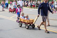 IMG_2801 (marylea) Tags: community michigan parade dexter memorialday 2015 may25 memorialdayparade washtenawcounty