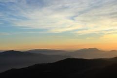 (Jelena1) Tags: sunset sky cloud naturaleza mountains nature berg clouds montagne canon landscape sonnenuntergang sundown dusk natur himmel wolken paisaje ciel cielo nubes balkans montaa nuages paysage landschaft priroda ocaso zalazaksunca solnedgng landskap oblak nebo moln coucherdusoleil bosniaandherzegovina oblaci republikasrpska bosnaihercegovina planine canonefs1855mmf3556is canon600d canoneos600d