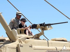 IMG_8805 (donmarioartavia) Tags: world storm america army coast war day force desert military air united iraq guard navy parade vehicles ii marines states forces armed 2016