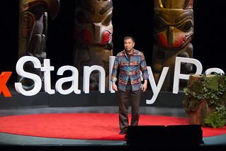 TEDxStanleyPark 2016-2996