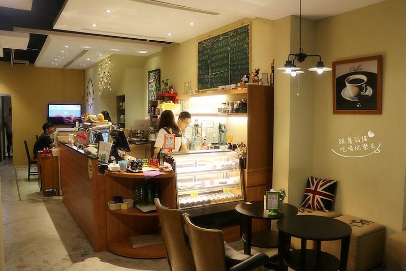 米綺咖啡167