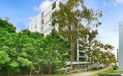 917/6 Marquet Street, Rhodes NSW