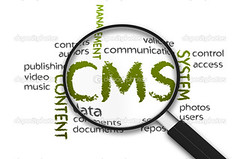 Content Management System (sonysonika) Tags: closeup lens glasses design chalk words focus commerce browser zoom designer drawing web forum text internet www security webdesign magnifyingglass management website software network eyeglasses author publishing homepage increase html cms enlarge computerscience magnify users seo loupe webhosting webmaster worldwideweb domainname