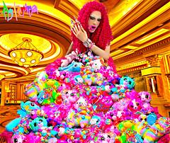 DSC_5729 (ryanjasterina) Tags: beautiful fashion amazing asterina モデル 化粧 メイクアップアーティスト ryanjasterina アステライナ