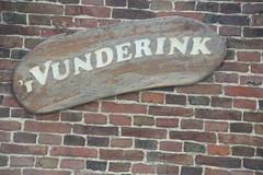Borduurtentoonstelling 't Vunderink (InEibergen) Tags: vunderink eibergen borduren borduur borduurtentoonstelling