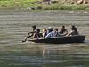 IMG_6454 (xsalto) Tags: massage tamil nadu hogenakkal barques indiennes rivièrekaveri