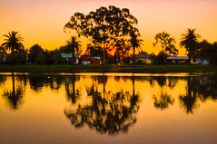 Maribyrnong Park down by Maribyrnong river in Maribyrnong (saahmadbulbul) Tags: urban landscape naturallight australia melbourne cannon gettyimages stockphoto landscapephotography salahuddinahmadphotography cheapstockphoto sellphotosonline australianstockimages