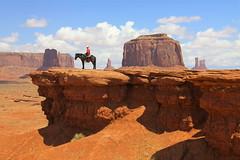 John Wayne point, Monument Valley (travelbug365) Tags: park travel arizona horse canon utah globe bestof earth destination monumentvalley myfavourite 50d cotcmostfavorited classicshot sigmalenses westernmovie johnfordspoint navajotriballand flickraward johnwaynepoint flickrtravelaward travelbug365 mybesttravelphotos usaamericaunitedstatessouthwest