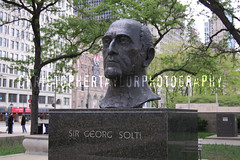 Sir Georg Solti DSC_8451 WM (ChristopherTaylor) Tags: park city copyright chicago statue illinois downtown landmarks landmark bust grantpark metropolis metropolitan watermark secondcity copyrighted windycity watermarked pointofinterest