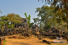 Chau Srey Vibol 2- Khmer Cruiser.jpg