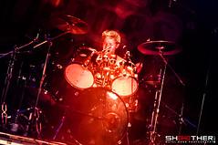 20120331_LHSF_Disseminators_Of_Hate_097.jpg (SHOOTHERPhoto) Tags: salzburg rock metal concert live rockhouse march2012 localheroessalzburgfinale2012 disseminatorsofhate