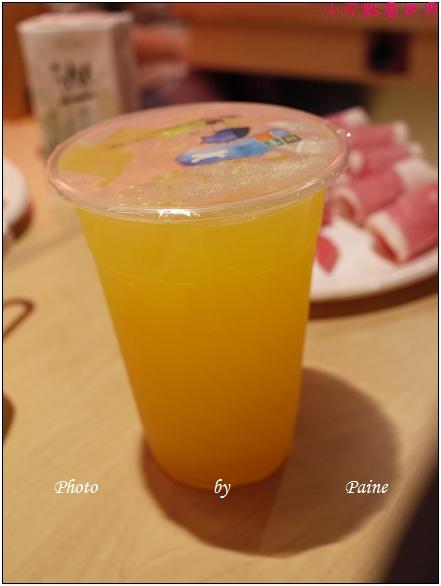 鬼椒麻辣王 (33).JPG