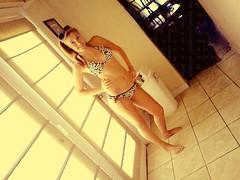 184005_198355316885988_100001345622369_488727_5917090_n (greenerydank) Tags: sexy feet ass boobs bikini hotgirl sexygirl jailbait