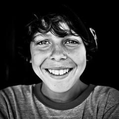 Skater Boys @Paúl do Mar V (carlosgmpinto) Tags: portugal carlos skate madeira funchal pinto bodyboard
