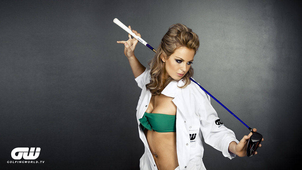Sophia Horn Measurements: The World's Most Recently Posted Photos By Golfing World