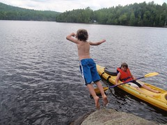 "kids_and_kayaks_gatineau_river • <a style=""font-size:0.8em;"" href=""http://www.flickr.com/photos/78554596@N08/7027781029/"" target=""_blank"">View on Flickr</a>"