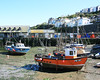 Mevagissey harbour (Pickford Studios) Tags: birthday christmas wedding abstract modern print restaurant hotel design photo office cornwall photos anniversary contemporary quality interior wallart special photographs photograph gift birthdaygifts presents dorset present birthdaygift weddinggift interiordesign designers birthdaypresent christmaspresents christmaspresent birthdaypresents christmasgift christmasgifts weddingpresent weddinggifts interiordesigns highquality anniversarygift weddingpresents interiordesigners anniversarypresent anniversarygifts anniversarypresents pickfordstudios pickfordstudiosltd