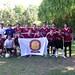 Fútbol - Copa Taylor 2011