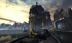 Dishonored-003 (NotiziePlaystation) Tags: dishonored