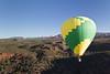 Hot Air ballooning - Sedona (Jack Pal) Tags: arizona places mygearandme mygearandmepremium mygearandmebronze blinkagain dblringexcellence flickrstruereflection1 trueexcellence1 swusa2012