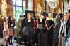 Défilé de mode parisien pour soutenir les jeunes malades d'Alzheimer (woodylo) Tags: paris les de 18 mode pour avril ponce ville laurent 2012 défilé jeunes hôtel mercredi parisien crédit malades dalzheimer soutenir httpdailyfashionstylecom
