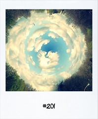 """#DailyPolaroid of 17-4-12 #201 • <a style=""""font-size:0.8em;"""" href=""""http://www.flickr.com/photos/47939785@N05/7101964057/"""" target=""""_blank"""">View on Flickr</a>"""