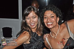 vvkphoto-0416 (VVKPhoto) Tags: birthday white black bash lanightlife 102111 oshaunas