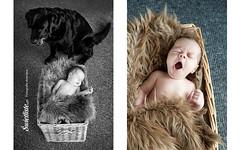Swietliste-artystyczne-zdjecia-noworodkowe-fotografia-dziecieca-wloclawek