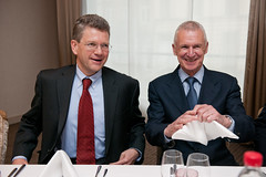 Live broadcast of Q&A on future EU energy policy with Director-General Lowe - Science|Business (Science|Business Publishing) Tags: brussels broadcast energy european science business ge commission philip roadmap lowe 2050 bruegel rwe