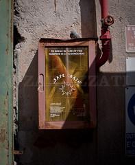 smash (Zak Ezzati) Tags: urban italy abandoned broken canon mine decay explore forgotten urbanexploration disused derelict lipari pumice urbex pomice ezzati italpomice pomicemine zakezzati