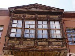 DSC04818 (ebruzenesen - esengül) Tags: turkey türkiye türkei cami mahalle hause evler akdeniz yeşil burdur pembe cumba şehir ahşapev eskievler oldhause ebruzenesen esengülinalpulat