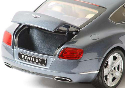 bentley-baule