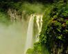 Cachoeira do cânion de Itaimbezinho - RS / Waterfall Canyon Itaimbezinho - RS (Valcir Siqueira) Tags: nature water waterfall canyon itaimbezinho bestevergoldenartists besteverexcellencegallery