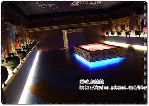 秦始皇-地宮與兵馬俑大揭秘-27.jpg