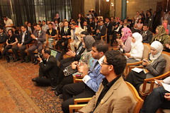 Revitalising The Arab League (What's up Youth Professional Services) Tags: photography stream photographer tunisia live young egypt meeting cairo arab coverage regional league debate nabil voices the      revitalising    wupy