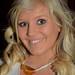 sterrennieuws missenmistergent2012voorstellingkandidatengent