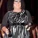 Star Spangled Sassy 2012 068