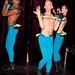 Star Spangled Sassy 2012 109