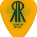 Rich Robinson pick 1