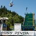 Snowboard & Freeski Contest 2012