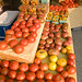 Gibbs Road Farm veggies (June 2012) tomatoes