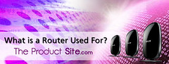 What is a Router Used For? (TpadDotCom) Tags: music net apple wow computer pc buffalo mac stream call films duty internet band cable surfing bbc wifi modem link movies wireless linksys router dual tp asus mb antenna android broadband streaming adsl dlink belkin netflix iphone protocol netgear ipad downloading hulu 80211n 300mb buffering 300n iplayer battlefield3 halo4 draytek theproductsite