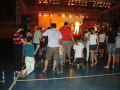 Show no Aviva 2012 - Pedreira/SP (Nilton Junior Com. Pantokrator) Tags: show sp junior projeto catolica aviva 2012 fiel juventude pedreira comunidade nilton pantokrator