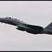 F-15E Strike Eagle '01-2003' USAF